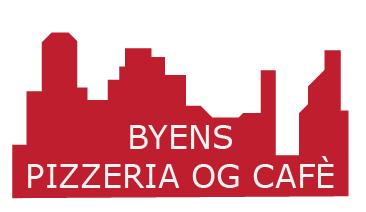 Byenspizza Helsinge